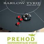 Katalog Barlow Tyrie v PDF obliki
