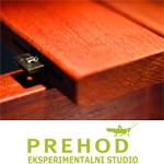 Katalog lesene terase HVC spojke v PDF obliki