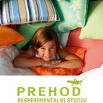 Katalog Cushions v PDF obliki