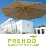Katalog Umbrella v PDF obliki